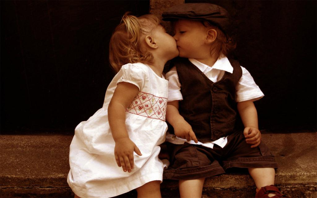 Как понять, что ты нравишься другу: главные признаки и советы психолога