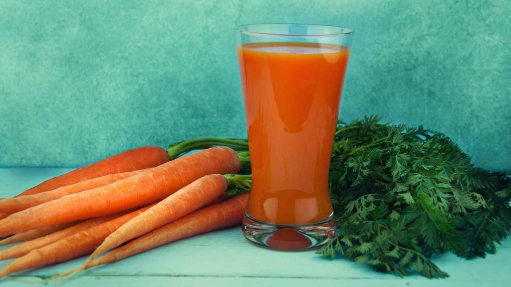 картинки морковь и морковный сок частном доме деревне