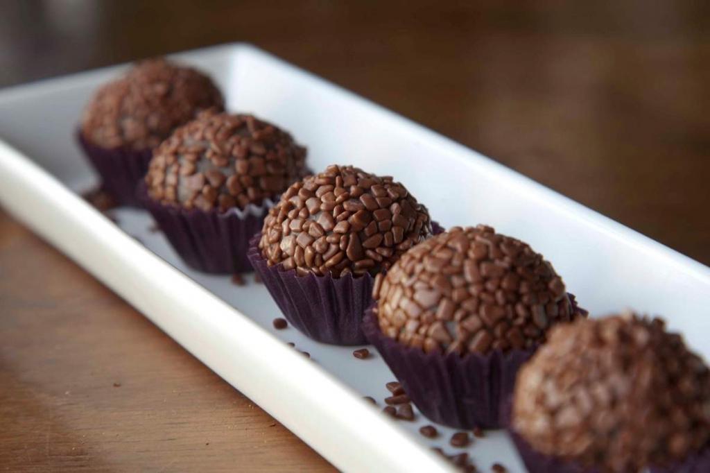 горький шоколад в домашних условиях
