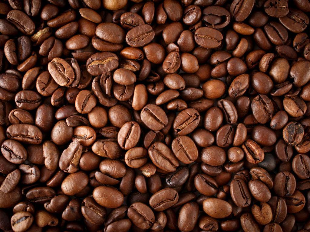 Дневная норма кофеина