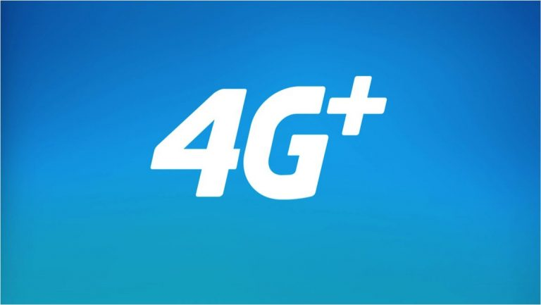 безлимитный 4g интернет мегафон