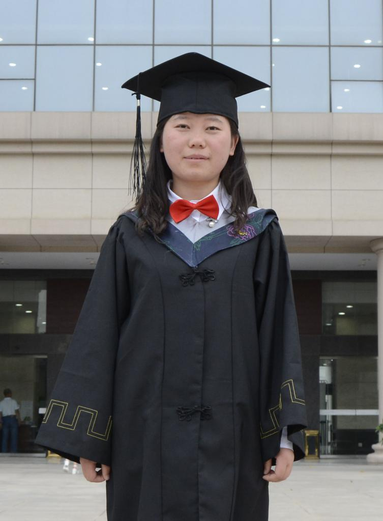 перед защитой диплома