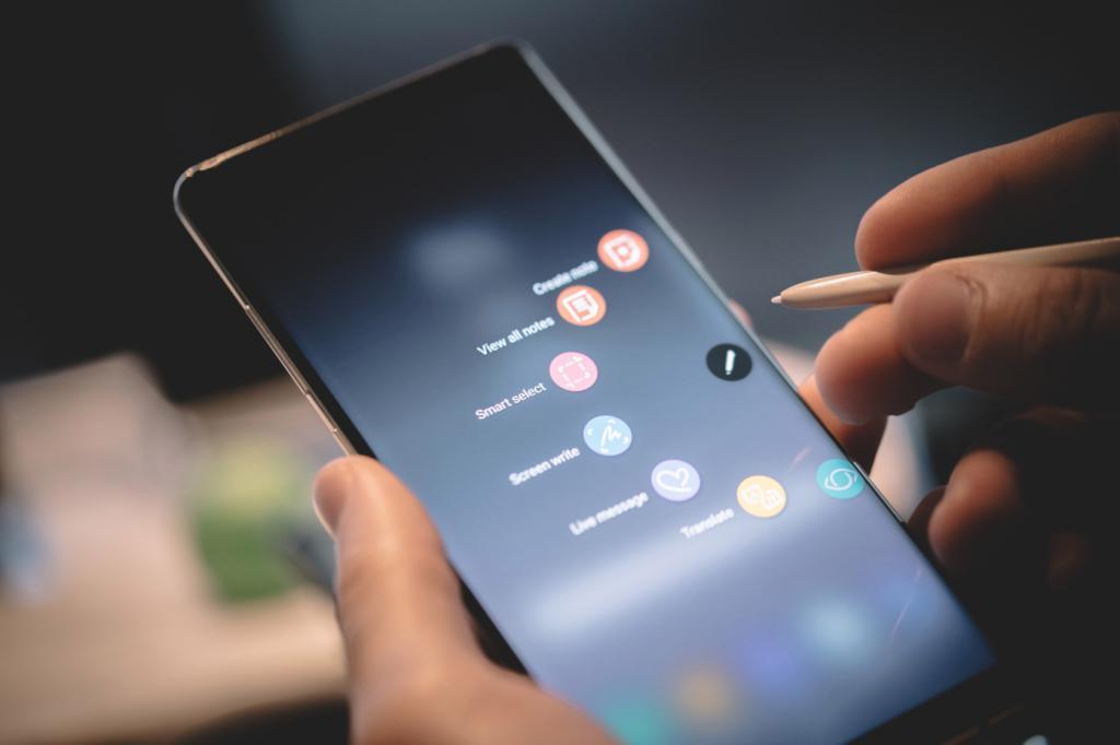 Скачивание и тестирование приложений позволит оплатить мобильную связь