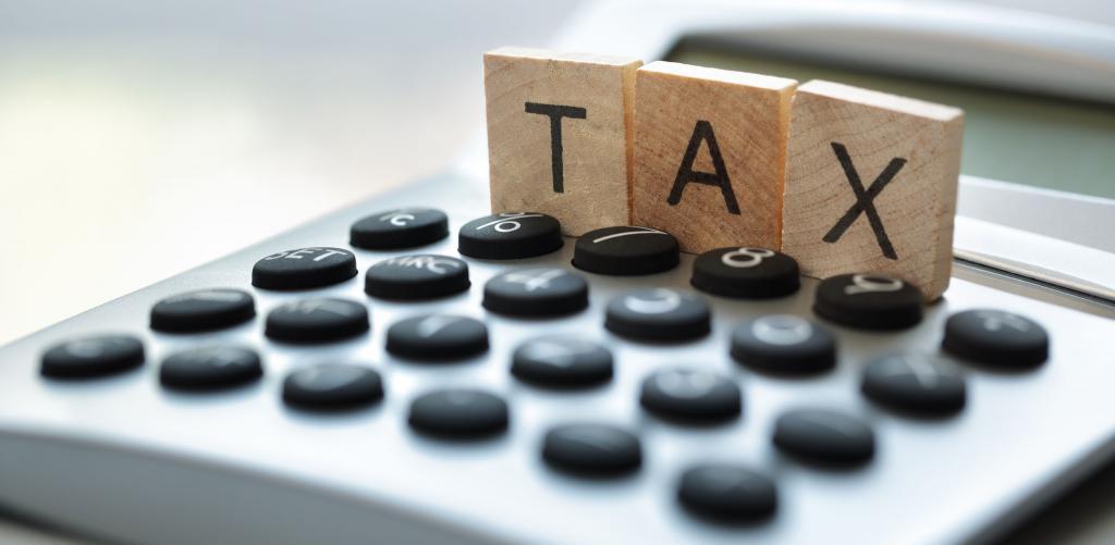 Налоговый вычет по ИИС: пошаговая инструкция