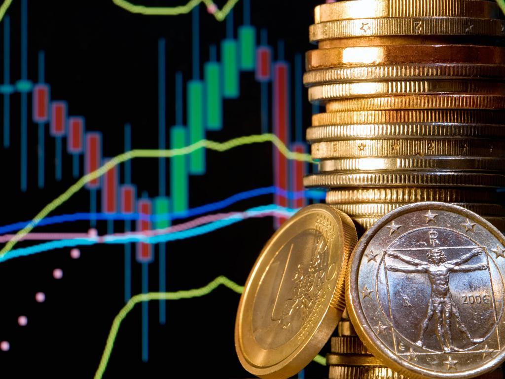 Товарные биржи: виды и функции. Торги на товарной бирже