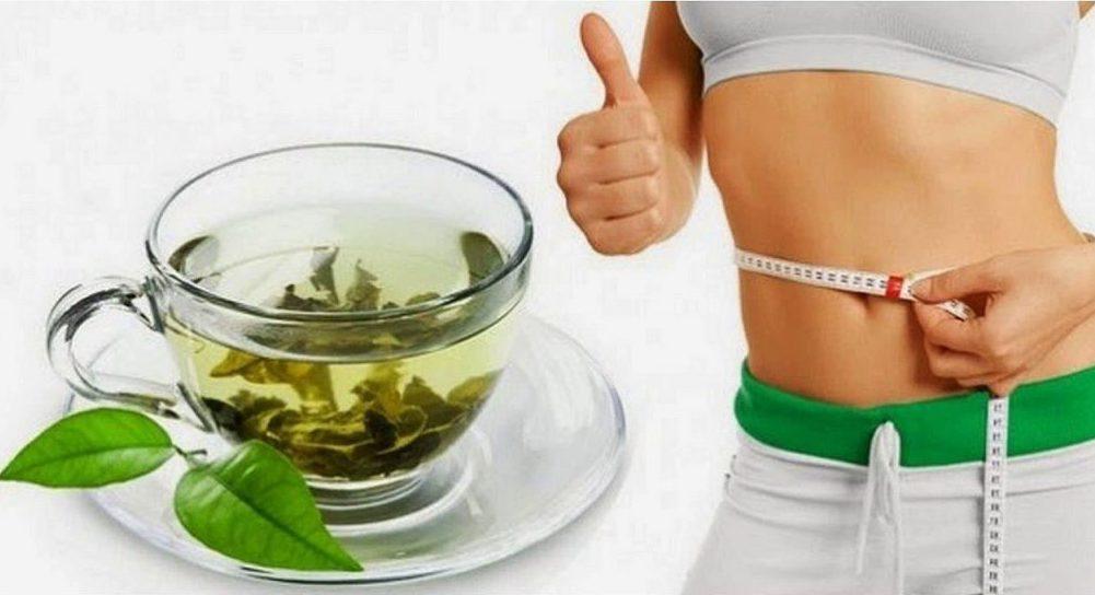 Сбросить Вес Народная Медицина. Эффективные народные средства для похудения — 15 рецептов