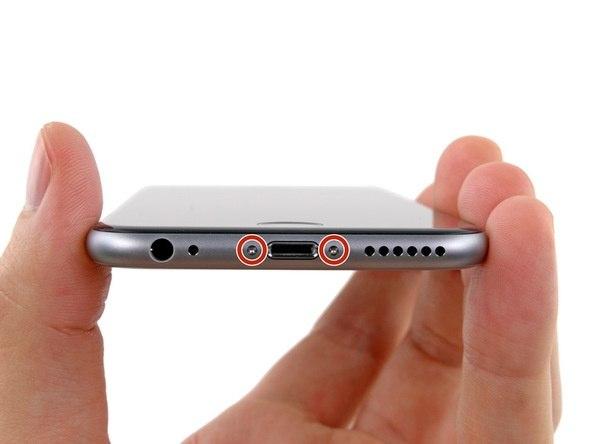 как отличить айфон