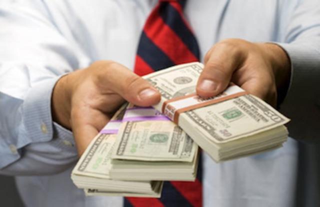 Loan Procedure