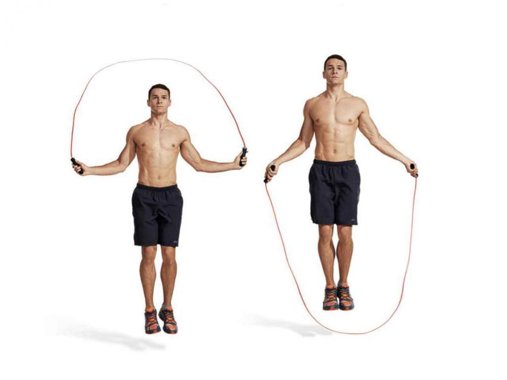 Упражнение в бассейне для похудения фото