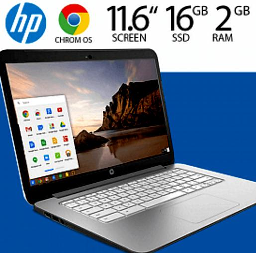 Хороший процессор для ноутбука: обзор моделей, описание и характеристики