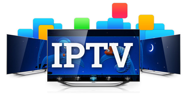 Basics of Internet Television Protocol