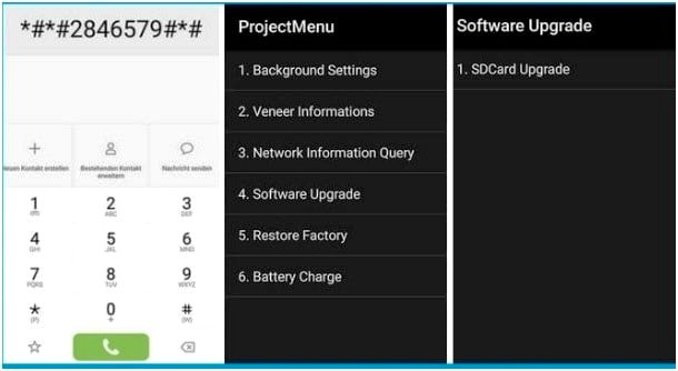скачать прошивки для смартфонов huawei - Huawei news