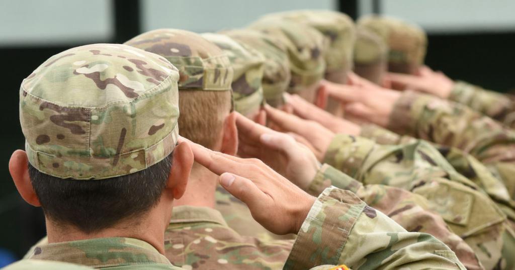 Наказание за уклонение от службы в армии: особенности, статья и отзывы