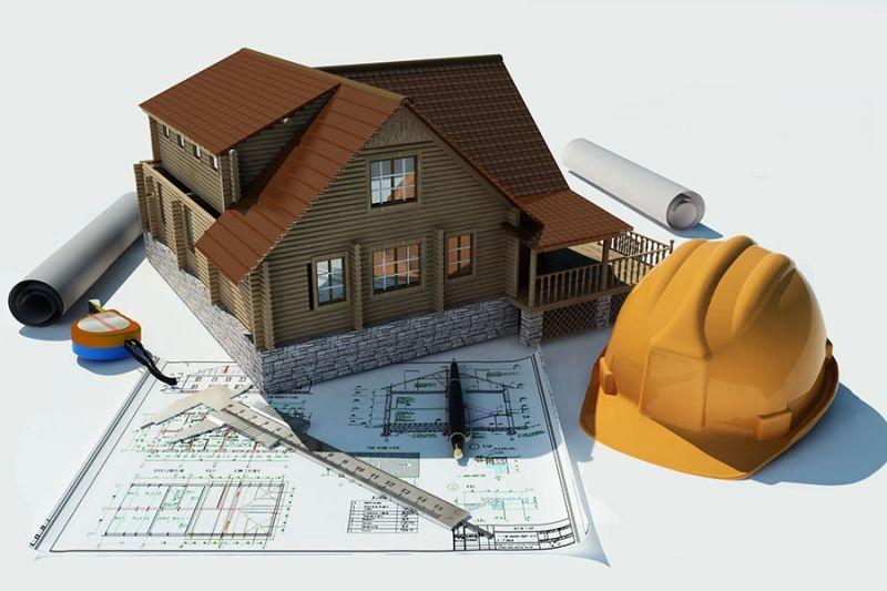 Какие документы нужны на разрешение на строительство? Ст. 51 ГрК РФ. Разрешение на строительство