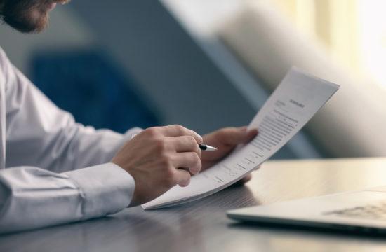 Жалоба в Генеральную прокуратуру: образец, правила оформления, основания, условия подачи и сроки рассмотрения
