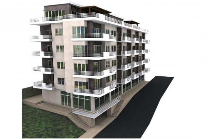сопровождение сделки продажи квартиры