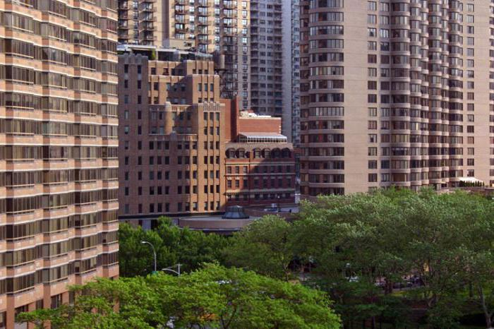 цена сделки купли продажи квартиры