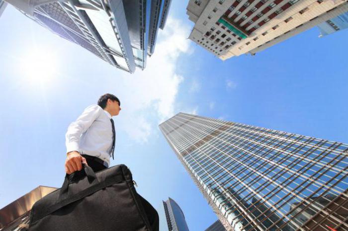 продажа квартиры документы и порядок сделки