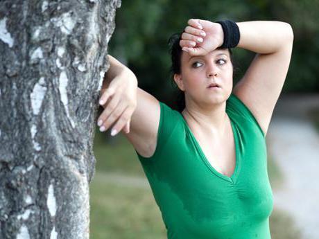 как правильно бегать чтобы похудеть девушке таблица