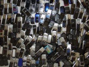 экспертиза телефона сроки