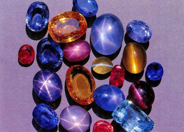 как найти плотность камня