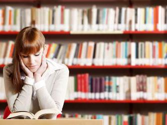 форма мероприятия в библиотеке по профориентации