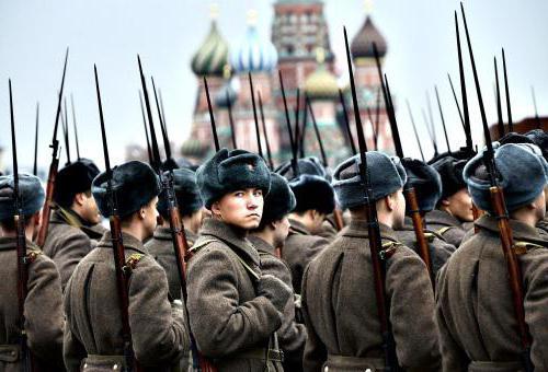 Что означает в военном билете категория В? Ограниченно годен к военной службе