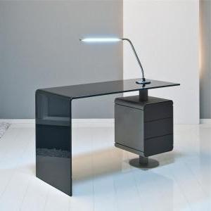 маникюрный стол фото с размерами