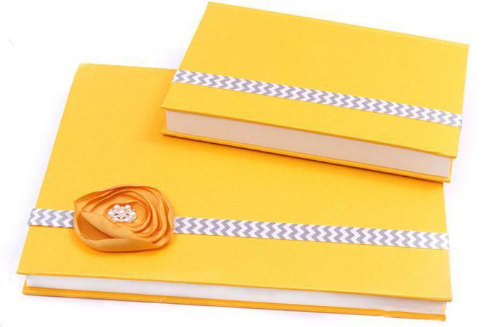 обложка для блокнота своими руками