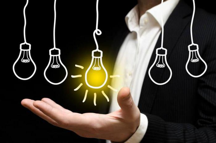 Необычные бизнес-идеи: примеры. Обучение бизнесу