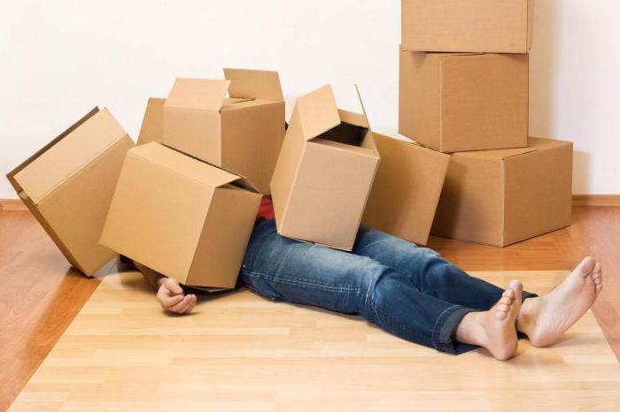 порядок предоставления жилого помещения по договору социального найма в связи со сносом дома