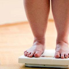 Как похудеть если гормональный сбой в организме 2