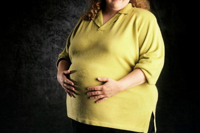 Как похудеть если гормональный сбой в организме 3
