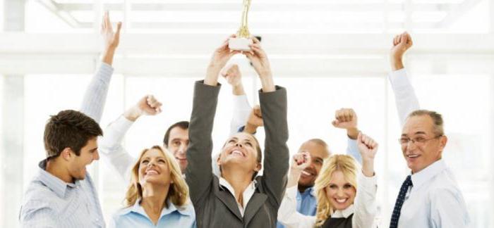 Характеристика на працівника для нагородження почесною грамотою зразок