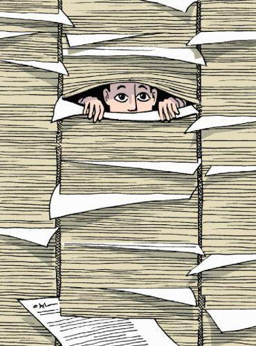 Приватизация дома: права, порядок, документы