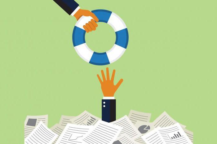 Может ли работодатель отказать в отпуске? Глава 19 ТК РФ