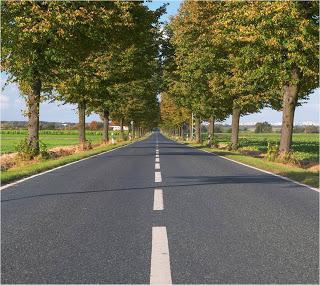 Национальный проект «Безопасные и качественные автомобильные дороги».