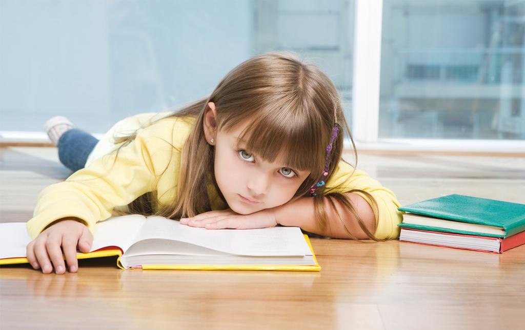 Как научить ребенка читать в домашних условиях: инструкция для родителей 12