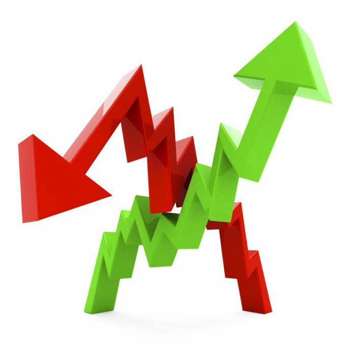 скачать книга торговля бинарными опционами