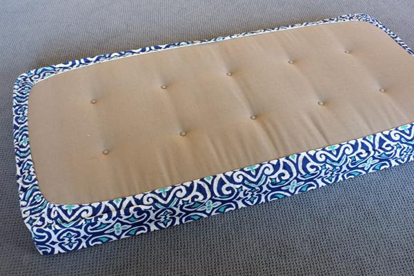 чехлы на матрасы на резинке
