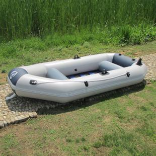 как лучше хранить лодку пвх