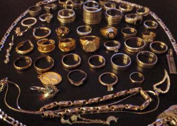 Где искать монеты металлоискателем в Подмосковье, в Ленинградской области, в Тульской области, в Краснодарском крае? Где лучше искать монеты металлоискателем?