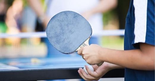 теннисный стол всепогодный для дачи