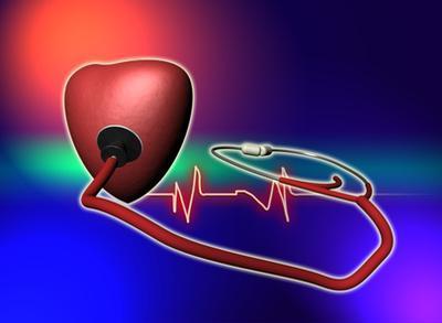 Какое сердцебиение должно быть у человека