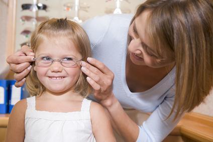 Замена хрусталика или лазерная коррекция зрения что лучше