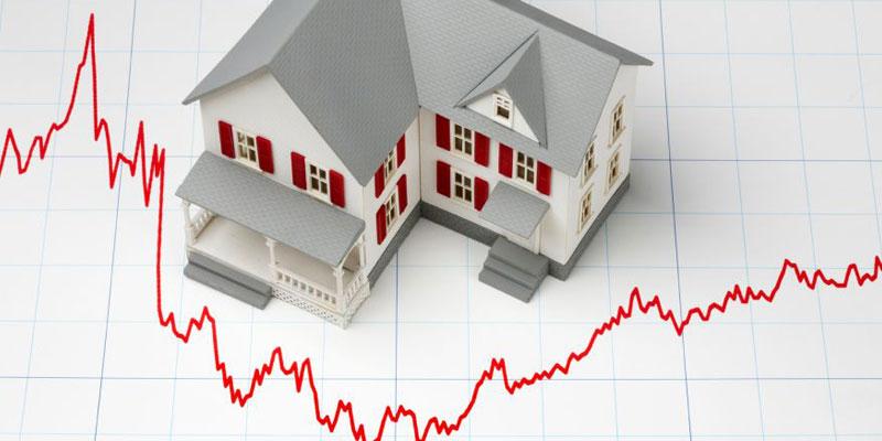 рефинансирование ипотечного кредита лучшие предложения