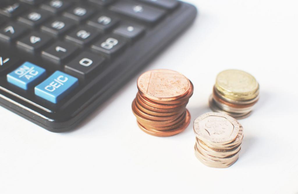 Как получить кредит в Сбербанке: документы, условия, виды кредитов