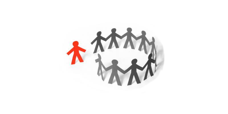 Виды увольнений. Статья 77 ТК РФ. Общие основания прекращения трудового договора