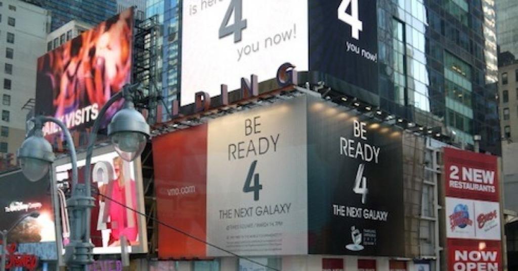 Рекламная война: описание, понятие конкуренции