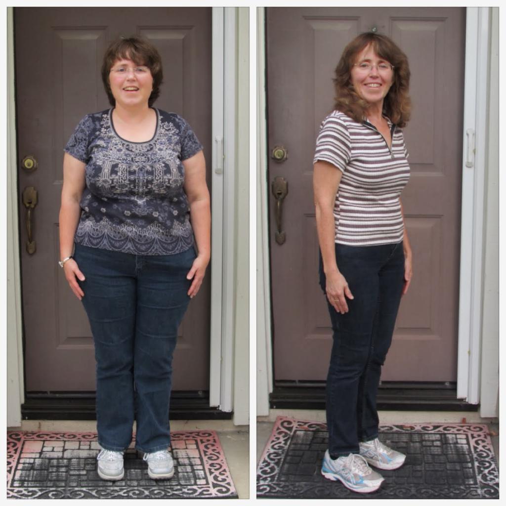 что диета медиков фото до и после возвращается виде тончайшей